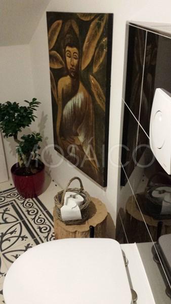 cement_tiles_mosaico_Limburg_house_guest_bathroom