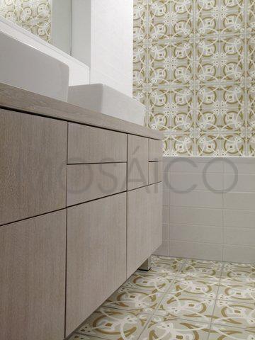 zementfliesen_mosaico_aachen_haus_badezimmer_m227_1