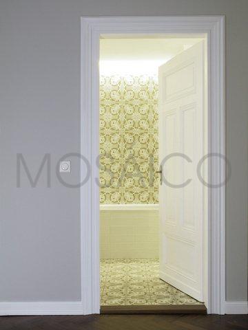 zementfliesen_mosaico_aachen_haus_badezimmer_m227_3
