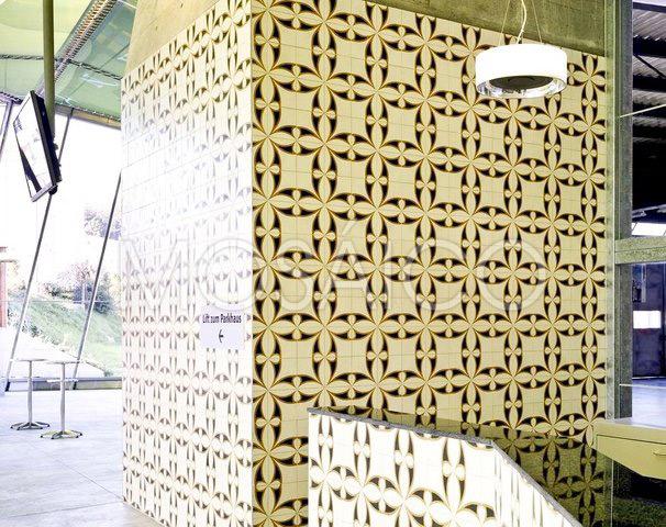 zementfliesen_mosaico_baden