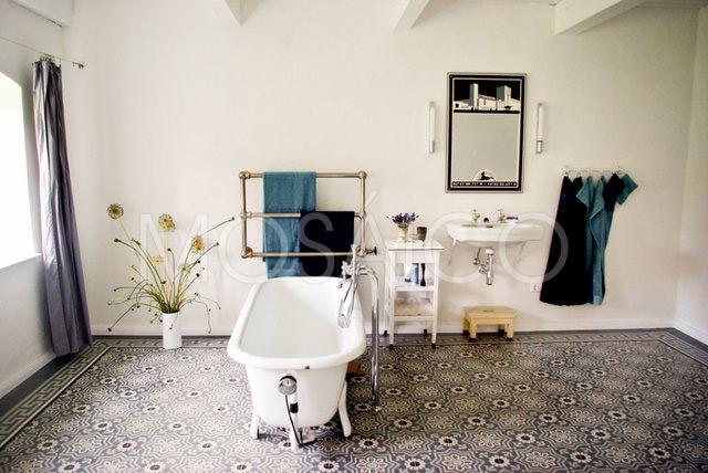 zementfliesen_mosaico_berlin_haus_badezimmer_4841_1