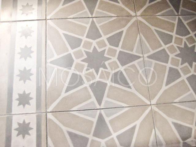 zementfliesen_mosaico_berlin_wohnung_badezimmer_4849_6