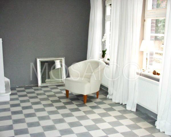 zementfliesen_mosaico_bielefeld_haus_eingangshalle_0141_5