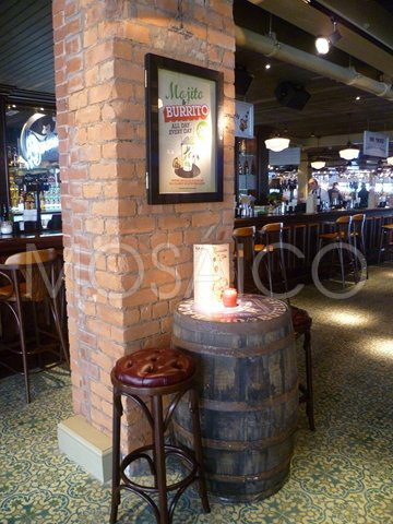 Blackpool Cafe/Bar 6178_05