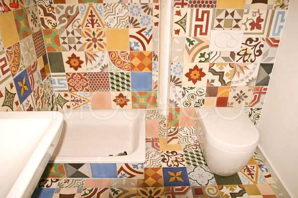 zementfliesen_mosaico_emmendingen_haus_patchwork_badezimmer_1532_3