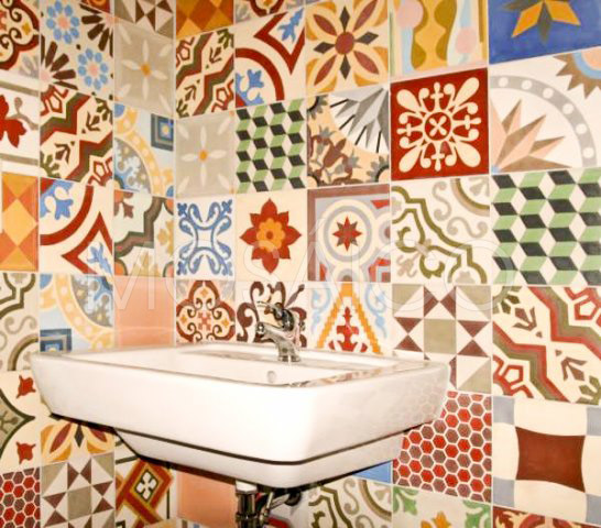 zementfliesen_mosaico_emmendingen_haus_patchwork_badezimmer_1532_5