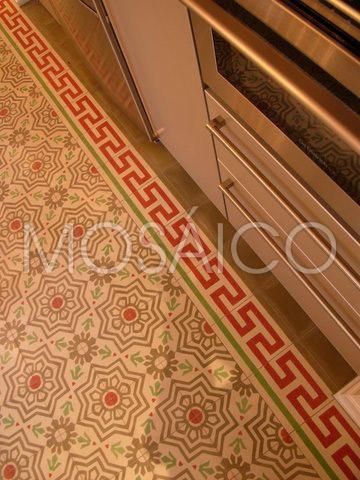 zementfliesen_mosaico_frankfurt_haus_kueche_146_3