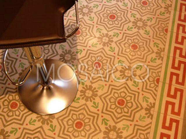 zementfliesen_mosaico_frankfurt_haus_kueche_146_4