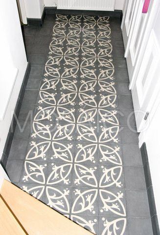 zementfliesen_mosaico_hamburg_haus_flur_4516_2