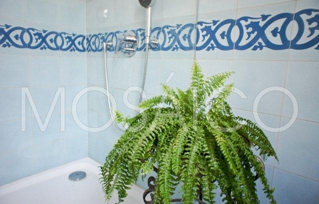 zementfliesen_mosaico_haus_badezimmer_7183_4