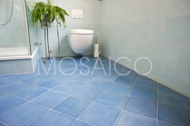 zementfliesen_mosaico_haus_badezimmer_7183_6