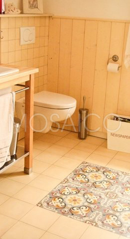 zementfliesen_mosaico_hoechstadt_haus_badezimmer_1624_7