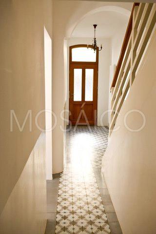zementfliesen_mosaico_koeln_haus_eingangshalle_4192_3
