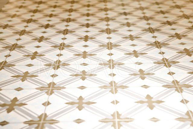 zementfliesen_mosaico_koeln_haus_eingangshalle_4192_6