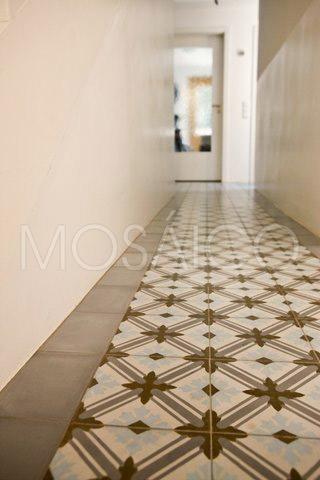 zementfliesen_mosaico_koeln_haus_flur_4192_1