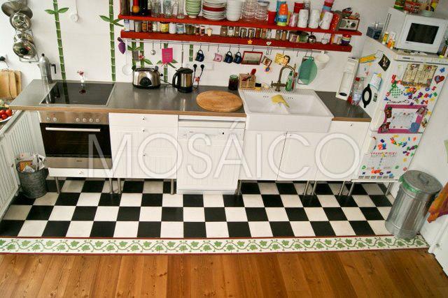 zementfliesen_mosaico_koeln_haus_kueche_1266_1