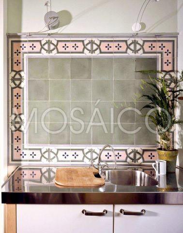 zementfliesen_mosaico_koeln_haus_kueche_1310_1