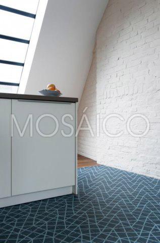 zementfliesen_mosaico_koeln_haus_kueche_6915_03