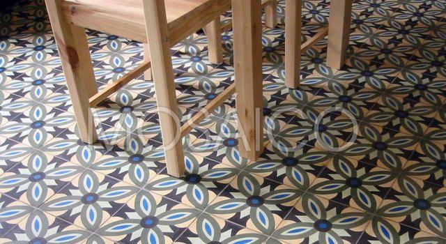zementfliesen_mosaico_krefeld_haus_kueche_0070_6