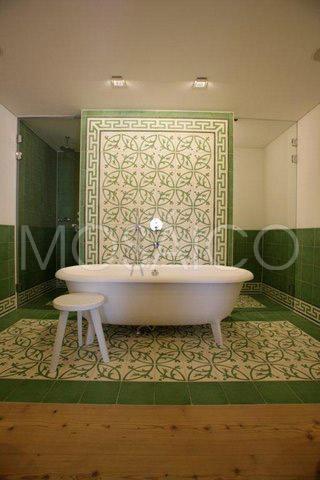 zementfliesen_mosaico_lech_am_arlberg_hotel_badezimmer_1948_01