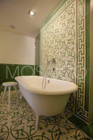 zementfliesen_mosaico_lech_am_arlberg_hotel_badezimmer_1948_04