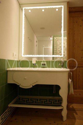zementfliesen_mosaico_lech_am_arlberg_hotel_badezimmer_1948_05