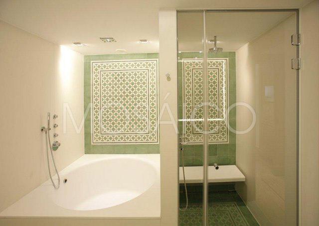 zementfliesen_mosaico_lech_am_arlberg_hotel_badezimmer_1948_07