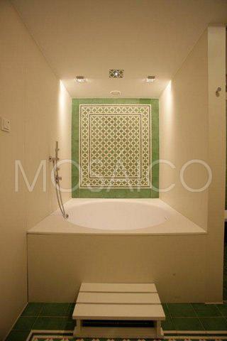 zementfliesen_mosaico_lech_am_arlberg_hotel_badezimmer_1948_08