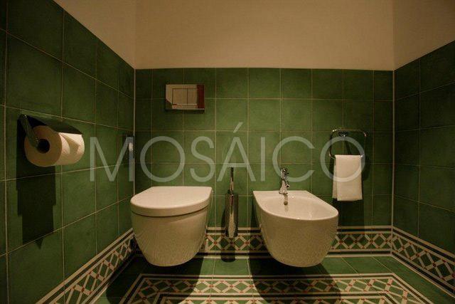 zementfliesen_mosaico_lech_am_arlberg_hotel_gaeste_wc_1948_09