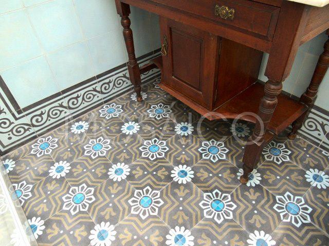 zementfliesen_mosaico_london_haus_badezimmer_6234_8