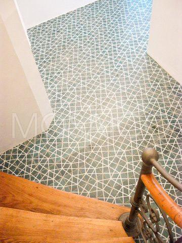 zementfliesen_mosaico_muenchen_haus_eingangshalle_1311_1