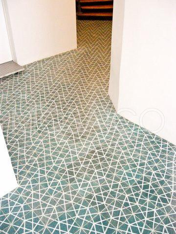 zementfliesen_mosaico_muenchen_haus_eingangshalle_1311_2