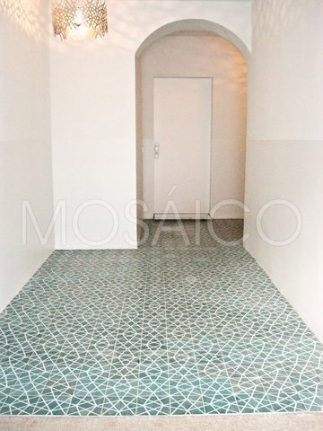 zementfliesen_mosaico_muenchen_haus_flur_1311_1