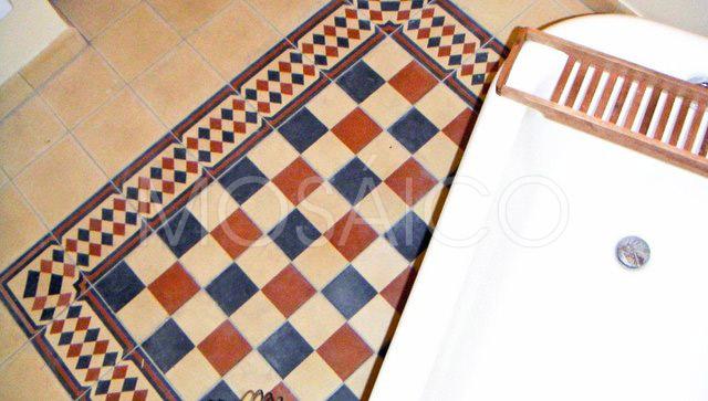 zementfliesen_mosaico_muenchen_wohnung_badezimmer_1719_6