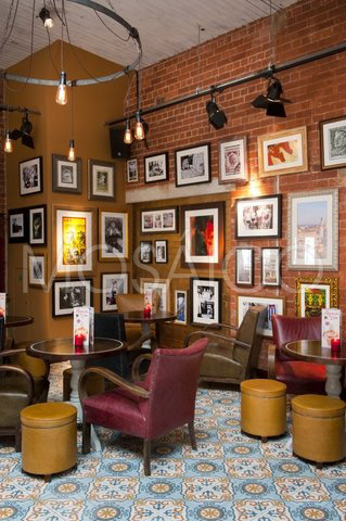 sheffield_cafe-bar_6178_03