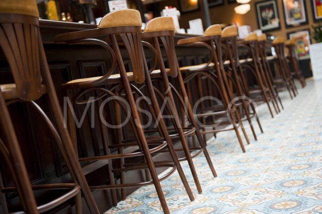 sheffield_cafe-bar_6178_27