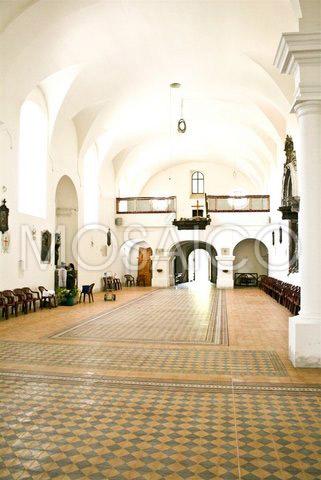 zementfliesen_mosaico_vukovar_kirche_public_5102_1