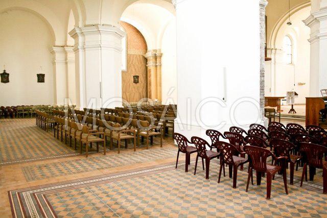 zementfliesen_mosaico_vukovar_kirche_public_5102_3