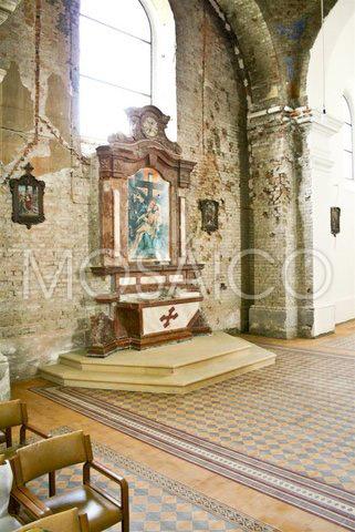 zementfliesen_mosaico_vukovar_kirche_public_5102_4