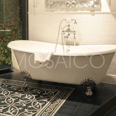 zementfliesen_mosaico_wien_geschaeft_badezimmer_1948_4