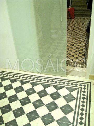 zementfliesen_mosaico_wien_haus_kueche_5107_4