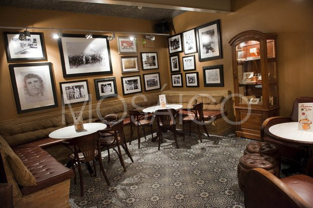 york_cafe-bar_6178_02