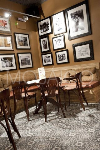 york_cafe-bar_6178_03