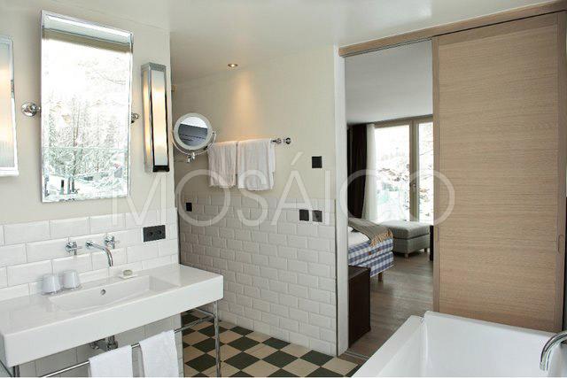 zementfliesen_mosaico_zermatt_hotel_badezimmer_7454_10
