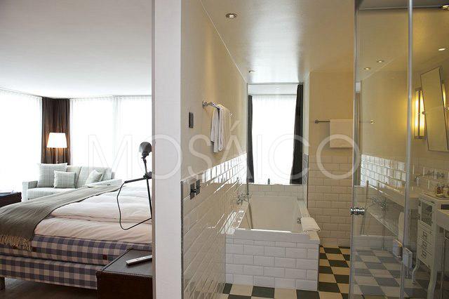zementfliesen_mosaico_zermatt_hotel_badezimmer_7454_11