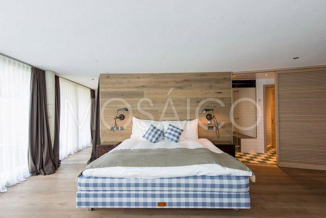 zementfliesen_mosaico_zermatt_hotel_badezimmer_7454_12