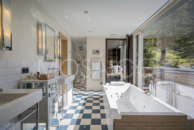 zementfliesen_mosaico_zermatt_hotel_badezimmer_7454_3
