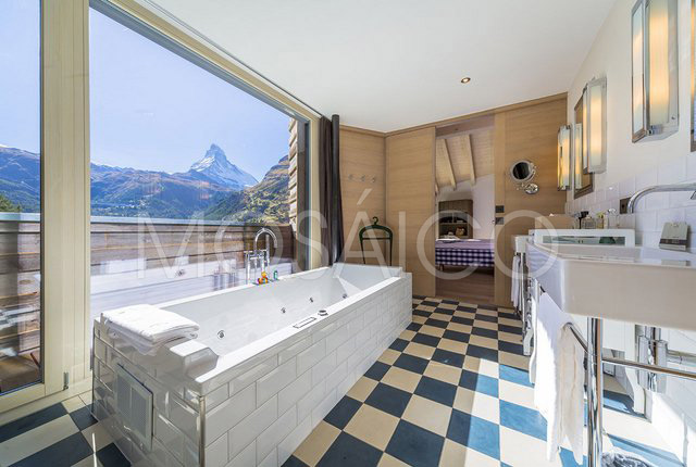 zementfliesen_mosaico_zermatt_hotel_badezimmer_7454_4