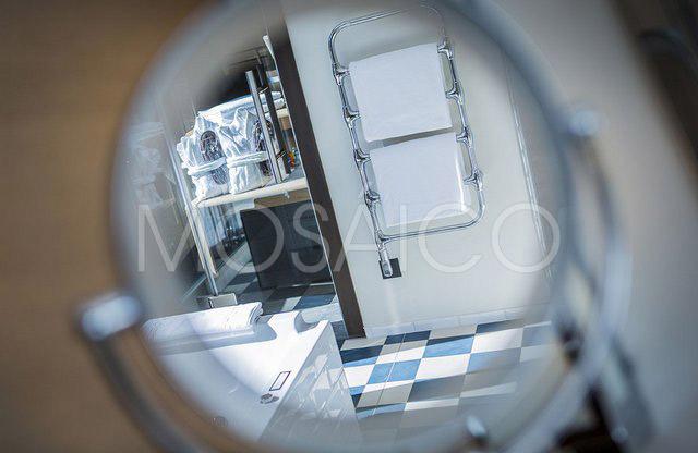 zementfliesen_mosaico_zermatt_hotel_badezimmer_7454_5