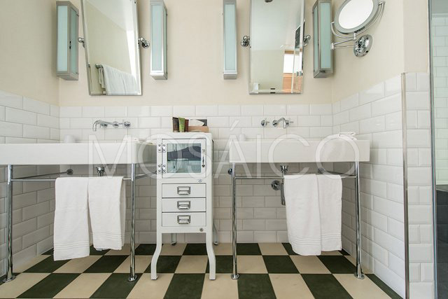 zementfliesen_mosaico_zermatt_hotel_badezimmer_7454_6